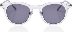 Okulary damskie Adidas Originals