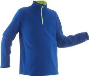 Bluza Quechua
