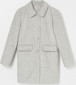 Płaszcz dziecięcy Reserved
