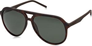 Polaroid okulary przeciwsłoneczne PLD 2048/S UC Matt Havana, 59