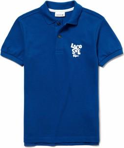 35e74cf84 koszulka ronaldo dla dzieci - stylowo i modnie z Allani