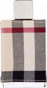 Burberry, London Women, woda perfumowana, spray, 50 ml
