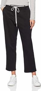 Spodnie Replay
