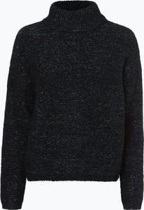 Sweter Apriori