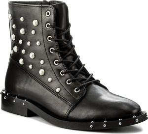 bfae036595308 bronx buty. - stylowo i modnie z Allani