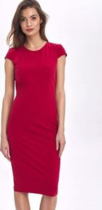 Sukienka Nife mini ołówkowa