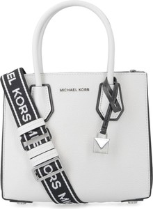 fcd7df19db561 Białe torebki, kolekcja wiosna 2019