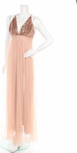 Sukienka Luxxel