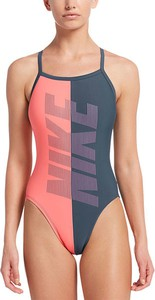 Strój kąpielowy Nike Swim