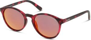 POLAROID PLD 8024/S C4BAI - Okulary przeciwsłoneczne - polaroid