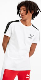 T-shirt Puma z bawełny