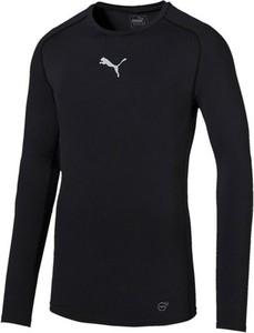 Koszula Puma