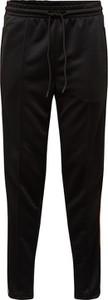 Czarne spodnie Urban Classics