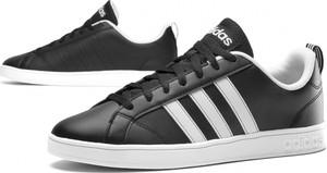 Buty Adidas Vs advantage > f99254