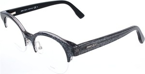 Okulary damskie Jimmy Choo