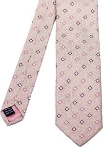 Krawat ELSANTI Milanówek