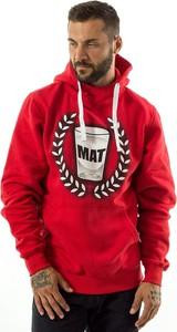 Bluza Mat Wear