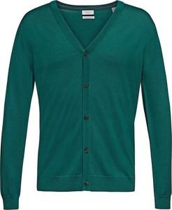 Sweter Esprit z wełny