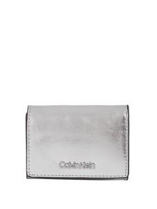 0cd0b0762fc90 Srebrne portfele damskie, kolekcja wiosna 2019
