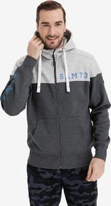 Bluza Sam 73