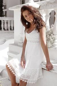 Sukienka Rose Boutique