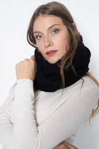 Szalik Perfect Cashmere