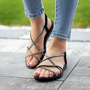 Sandały sklep-szpilka24