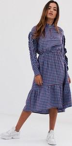 Sukienka mbyM