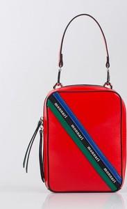 ff4ecb894c134 stylowe torebki damskie - stylowo i modnie z Allani