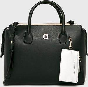 e4bdc000fd699 torebki tommy - stylowo i modnie z Allani