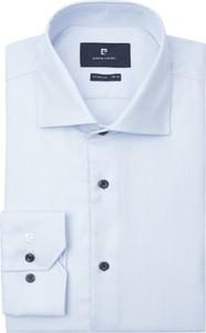 Koszula Pierre Cardin z długim rękawem
