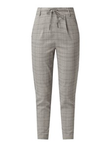 Spodnie Only w stylu klasycznym