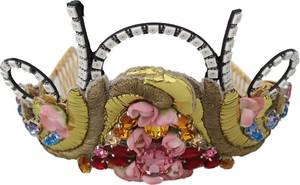 Dolce & Gabbana Opaska korona