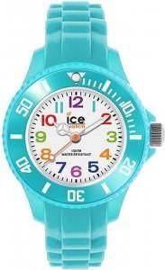 Ice Watch Zegarek dziecięcy Ice-Watch - 012732
