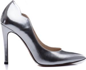 120408c0 buty szpilki zara. - stylowo i modnie z Allani