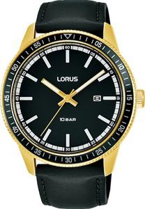 Lorus Classic RH958MX9