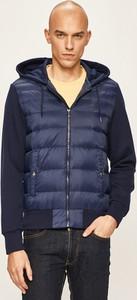 Bluza POLO RALPH LAUREN z bawełny