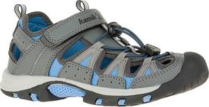Sandały Kamik