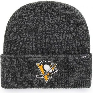 Czarna czapka 47 Brand