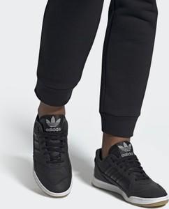 buty adidas męskie sportowe stylowo i modnie z Allani