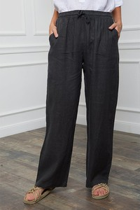 Spodnie Fleur De Lin