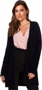 Czarny sweter Style
