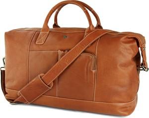 626f91db365ca torba bawełniana z zamkiem - stylowo i modnie z Allani