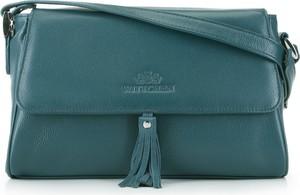 f5ed6d991d82d niebieskie torebki - stylowo i modnie z Allani