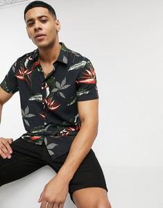Koszula New Look z klasycznym kołnierzykiem