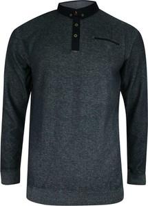 Sweter Pako Jeans z bawełny w stylu casual