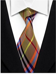 Krawat Mendeng