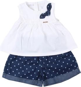 Odzież niemowlęca Liu-Jo