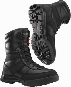 Buty trekkingowe 5.11 Tactical