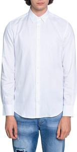 Koszula Antony Morato z długim rękawem